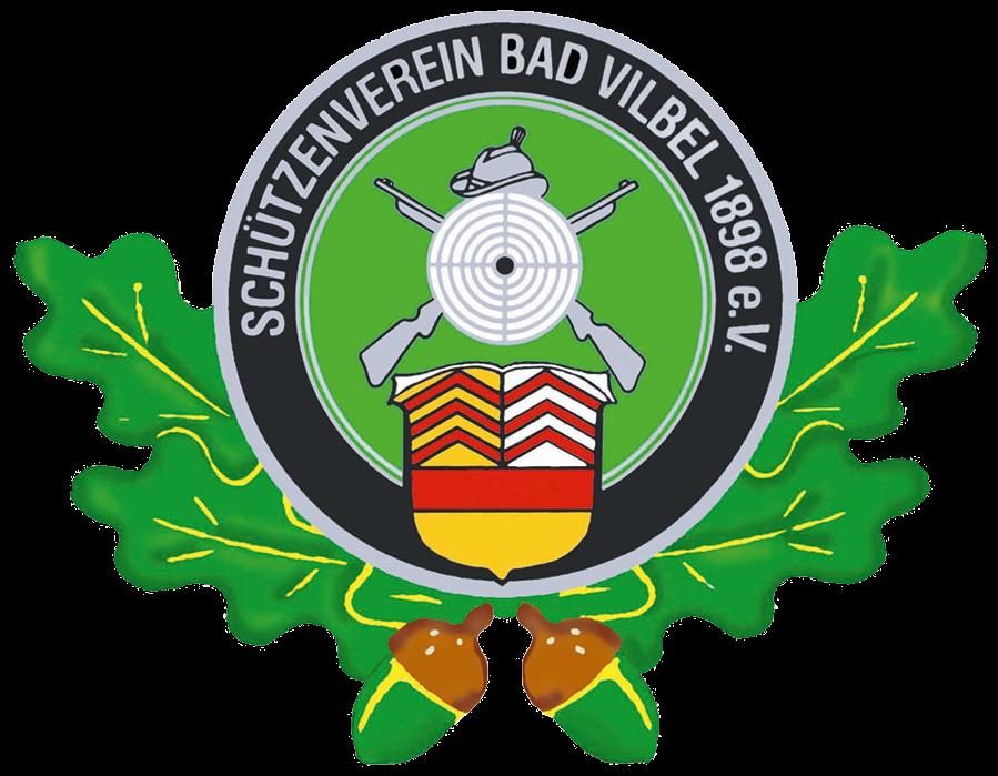 Schützenverein Bad Vilbel 1898 e.V.